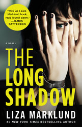 Long-shadow-9781451607031