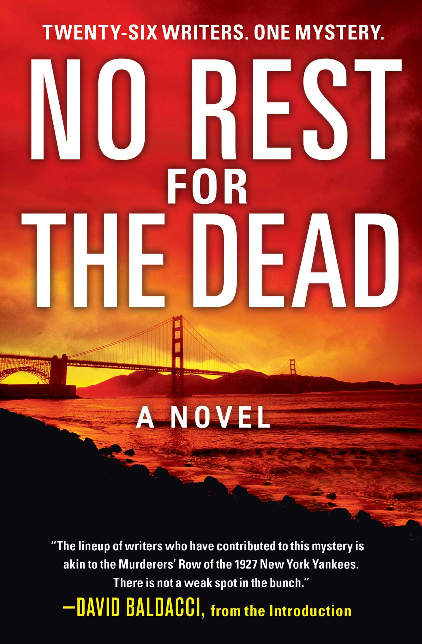 No-rest-for-the-dead-9781451607390_hr