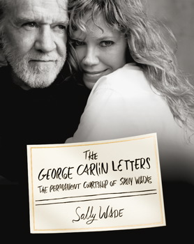 The George Carlin Letters