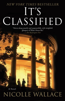 It's Classified