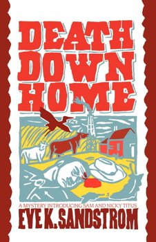 Death Down Home