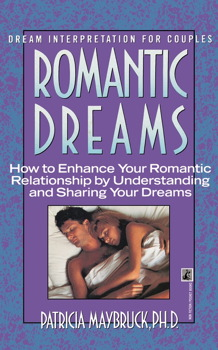 ROMANTIC DREAMS: HOW TO ENHANCE INTIMATE RELATNSHP