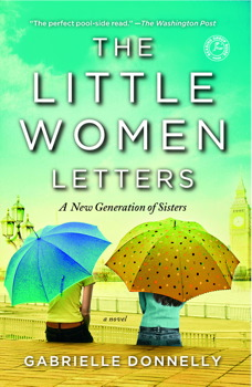 The Little Women Letters