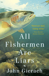 All-fishermen-are-liars-9781451618310