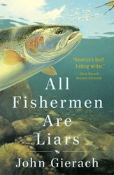 All-fishermen-are-liars-9781451618334