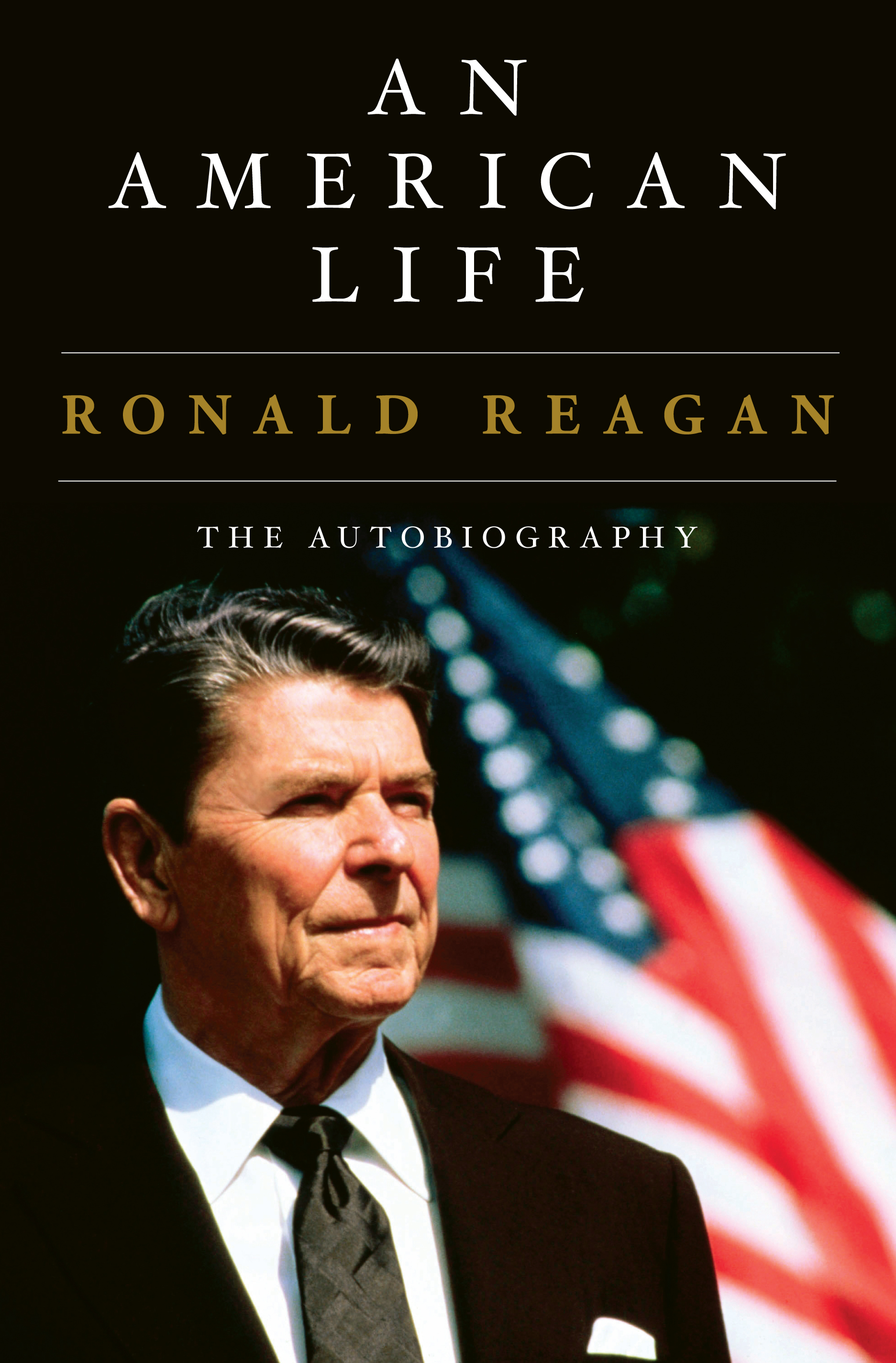 an introduction to the life of ronald wilson reagan Get all the facts on an introduction to the life of ronald wilson reagan  married life.