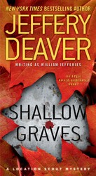 Shallow-graves-9781451621419