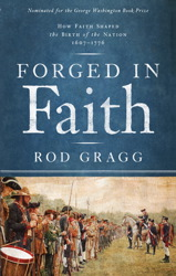 Forged in Faith