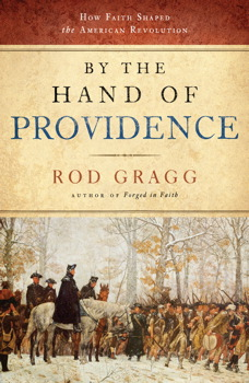 By the Hand of Providence