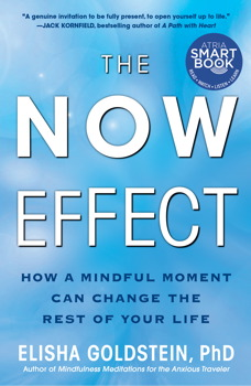 The Now Effect (with embedded videos)