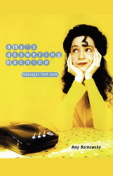 Amy's Answering Machine