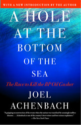 Hole-at-the-bottom-of-the-sea-9781451625370