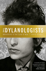The Dylanologists