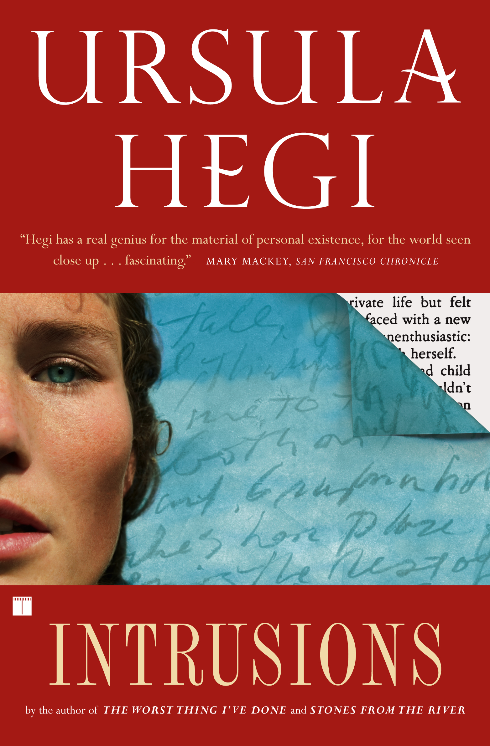 Books Like Stones from the River by Ursula Hegi | Suggested Reading