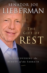 The Gift of Rest