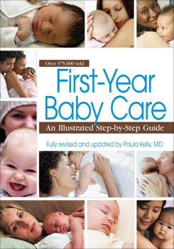 First Year Baby Care (2011)