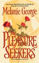 The Pleasure Seekers