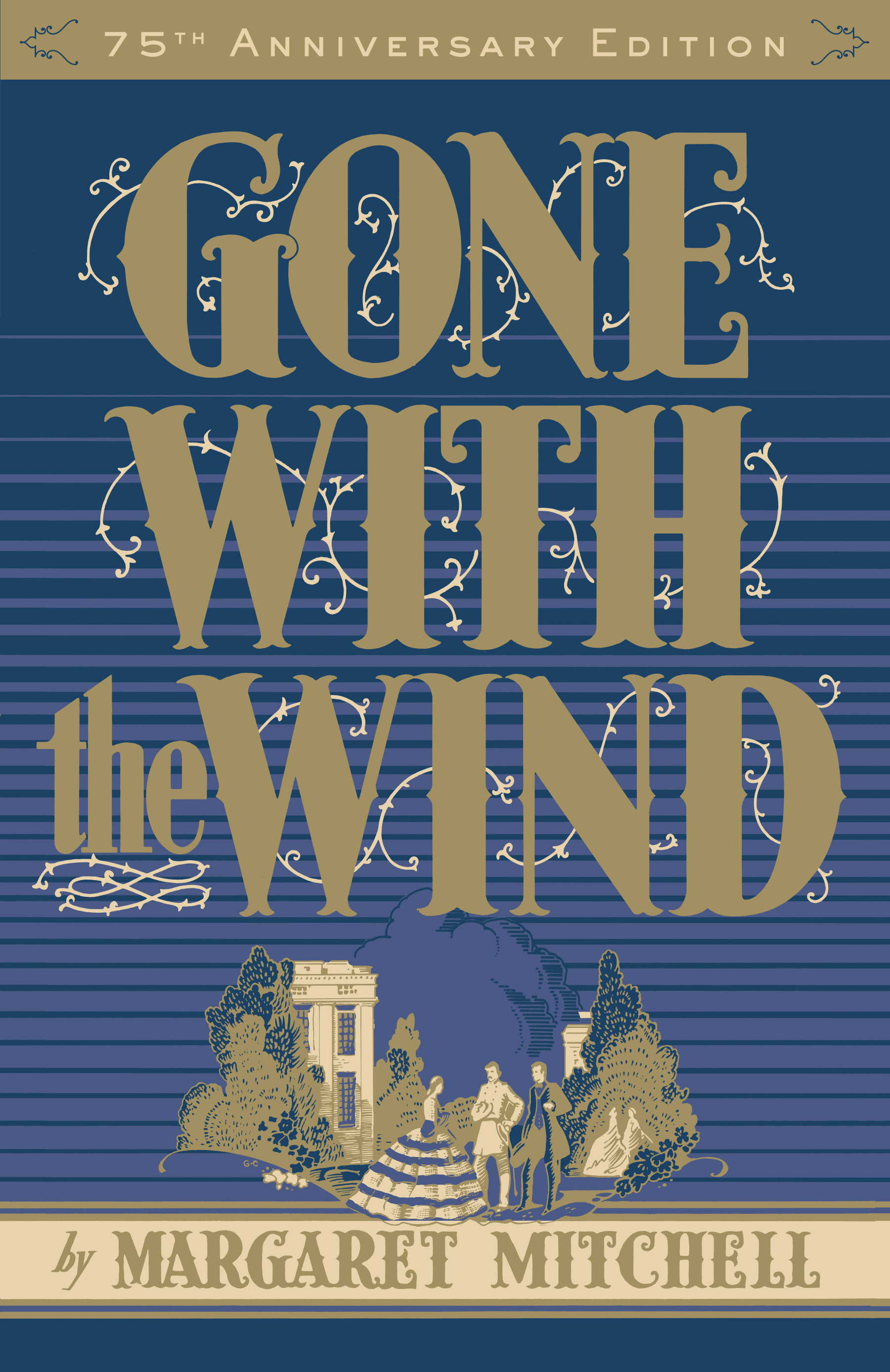 gone with the wind by margaret Home sparknotes literature study guides gone with the wind gone with the wind margaret mitchell table of contents plot overview summary & analysis part one: chapters i-iv chapters v-vii part two: chapters viii-xi chapters xii.