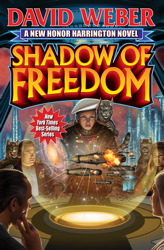 Shadow of Freedom