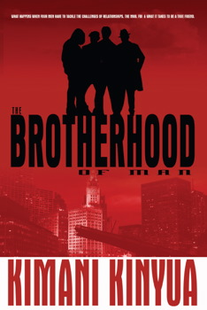 The Brotherhood of Man