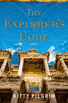 The Explorer's Code (Enhanced eBook)