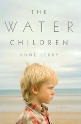Water-children-9781451642193