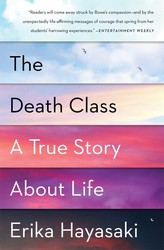 The Death Class
