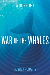 War-of-the-whales-9781451645019