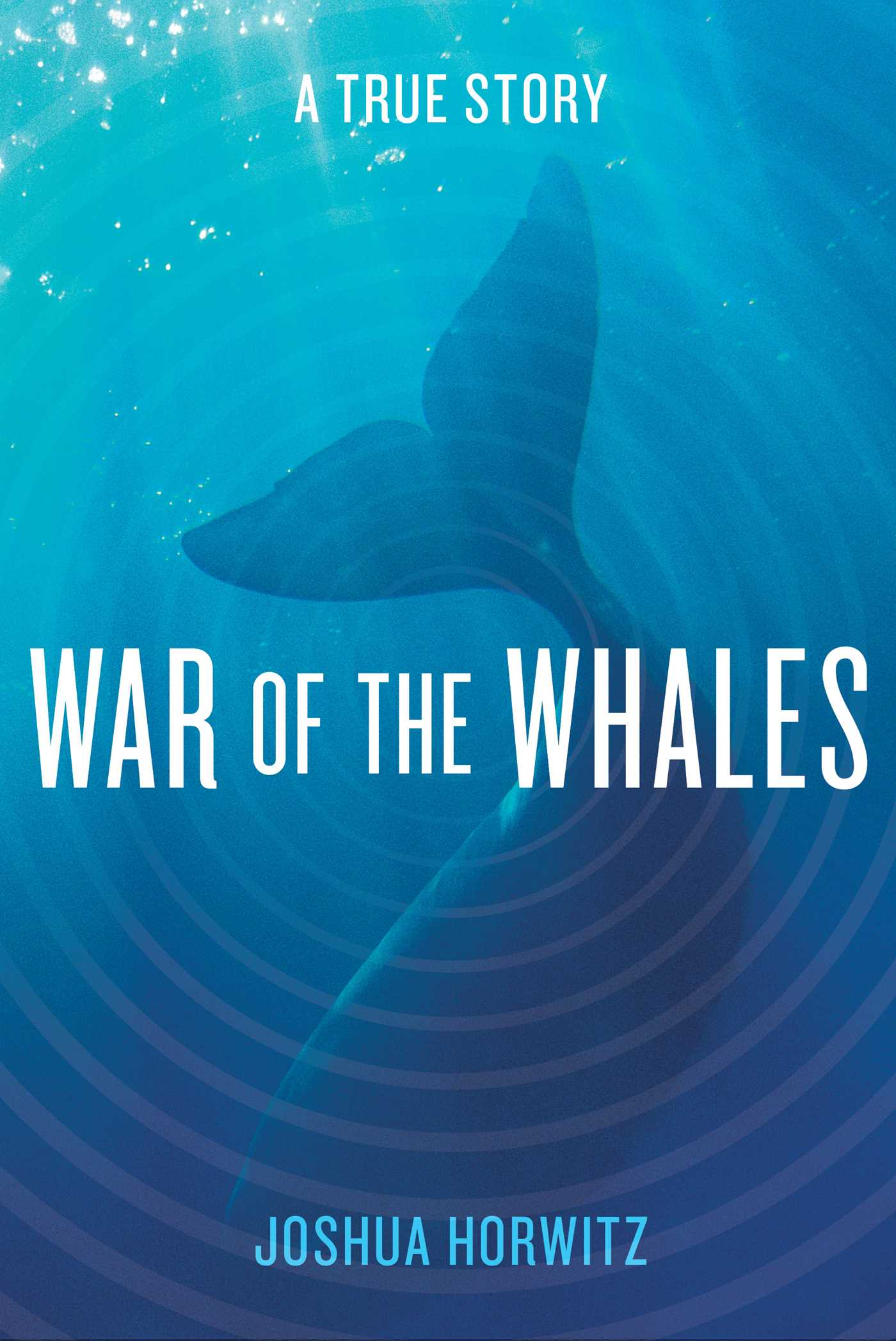 War-of-the-whales-9781451645019_hr