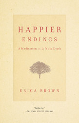 Happier Endings