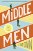 Middle-men-9781451649345_th