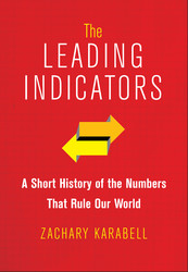 Leading-indicators-9781451651201