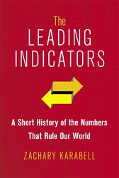 Leading-indicators-9781451651256