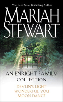 Mariah Stewart - An Enright Family Collection