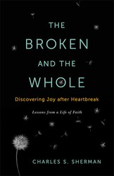 Broken-and-the-whole-9781451656244