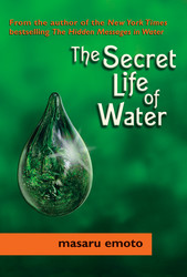 Secret-life-of-water-9781451656862