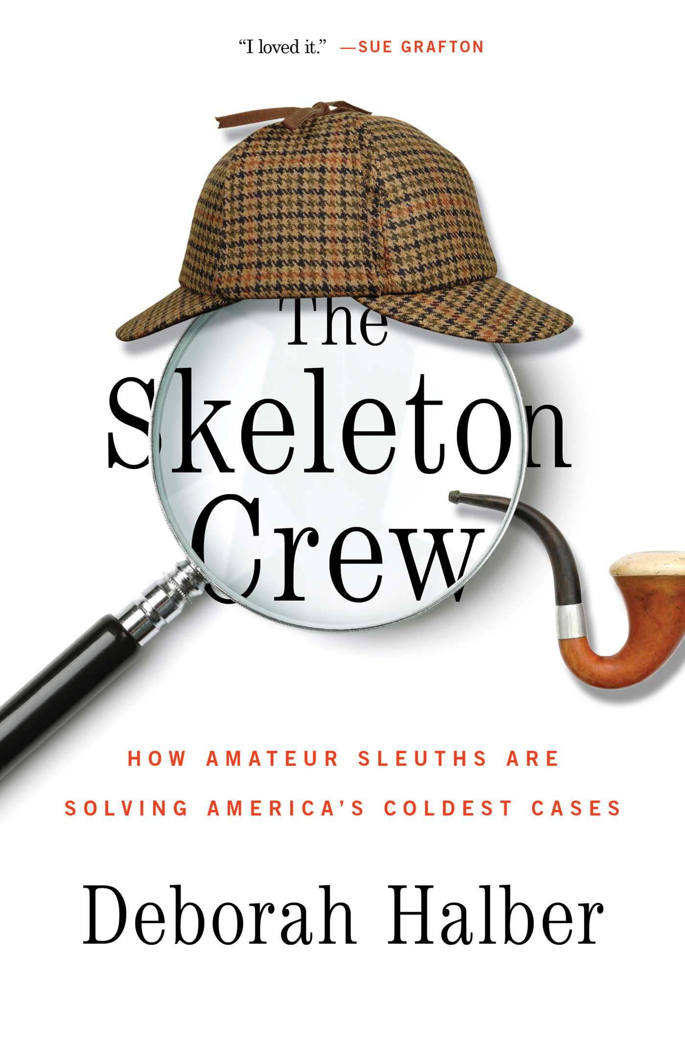 Skeleton-crew-9781451657586_hr