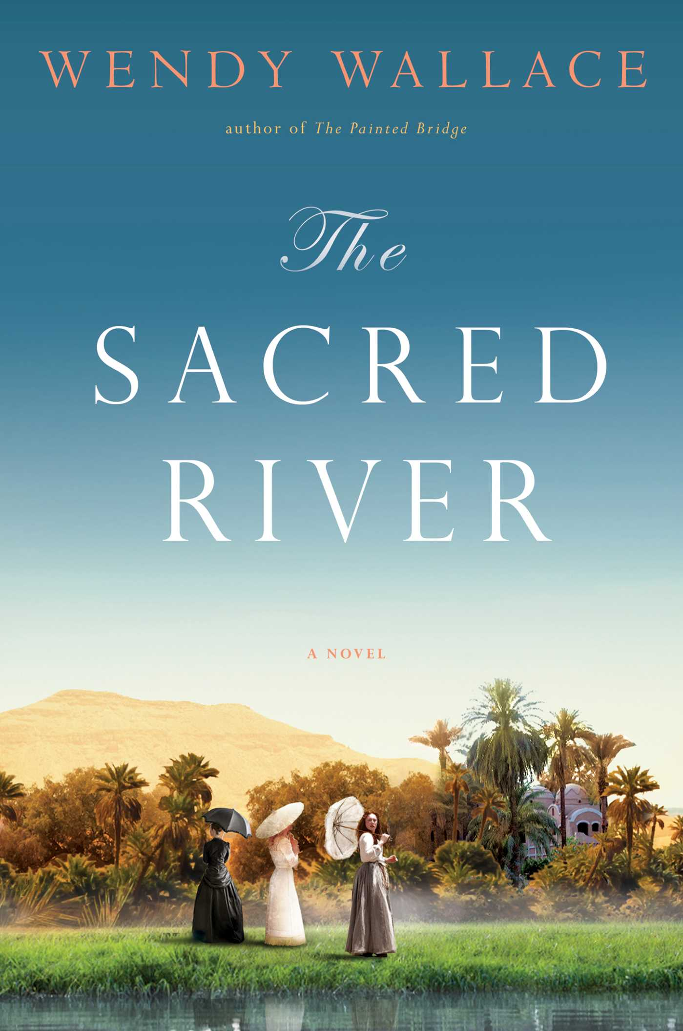 Sacred-river-9781451658125_hr