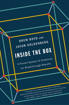Inside the Box