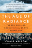 Age-of-radiance-9781451660456_th