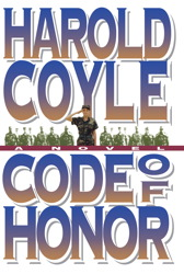 CODE OF HONOR
