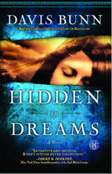 Hidden in Dreams