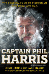 Captain-phil-harris-9781451666069