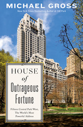 House-of-outrageous-fortune-9781451666199