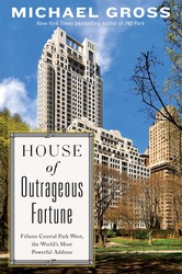 House-of-outrageous-fortune-9781451666212