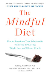 The Mindful Diet