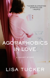 Agoraphobics in Love