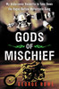 Gods-of-mischief-9781451667356_th