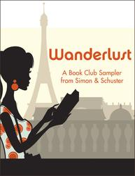 Fiction on simon schuster books with reading group guides free ebook free wanderlust fandeluxe Ebook collections