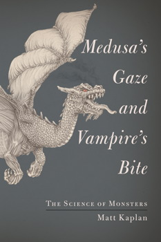 Medusa's Gaze and Vampire's Bite